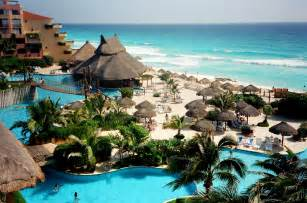 To Cancun Cancun Top Attraction Place Of Mexico World For Travel