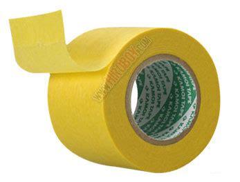 Tam87063 Masking 40mm 40mm masking 87063 tam87063 tamiya