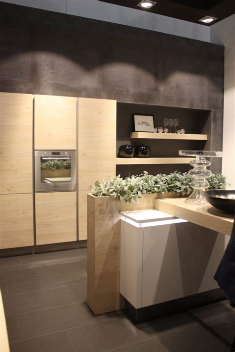 ideas  stylish  functional kitchen corner cabinets