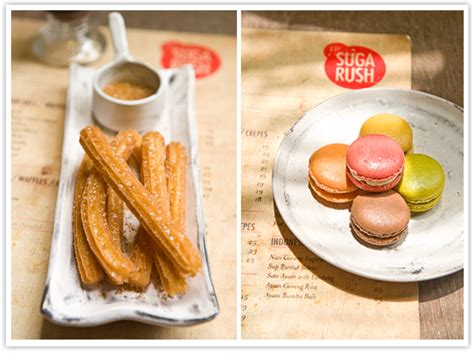 Ramen Reman Braga 5 tempat makan di jalan braga yang tidak hanya menawarkan makanan enak dailymoslem