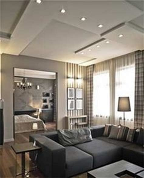 1000+ images about drop ceiling ideas on pinterest