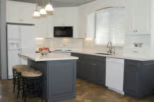 Kitchen Paint Colors With White Cabinets And Black Granite by Countertops