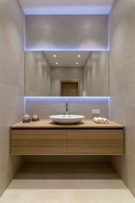 modern bathroom design small imagestccom