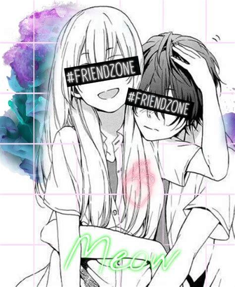 Imagenes De Anime Tumblr Sad | first edit 3 anime friendzone manga sad tumblr