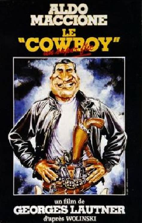 film de cowboy en francais le polar fran 231 ais des ann 233 es 80 page 2 genres de
