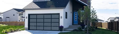 garage doors aluminum aluminum glass garage doors 8850