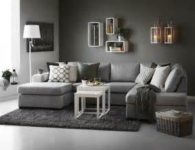25 best ideas about grey couches on