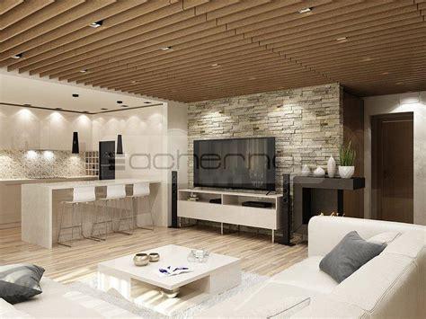 interior design ideen kleines wohnzimmer acherno wohnung design das keine langweile zul 228 sst
