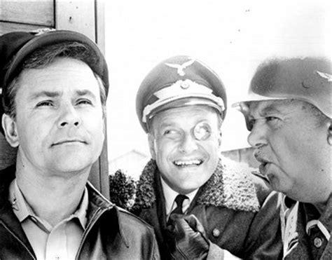 claudine longet on hogan s heroes hogan s heroes tv seri 225 l 1965 čsfd cz
