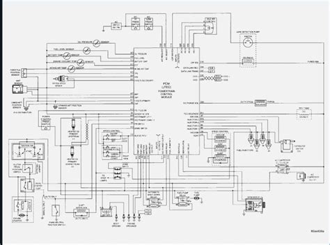 2012 jeep wrangler radio wiring diagram wiring diagrams