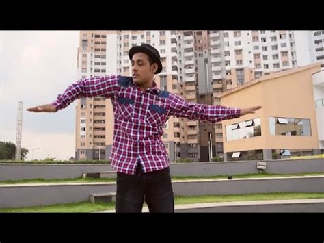 tutorial wave dance waving tutorial how to do the arm wave download hd torrent