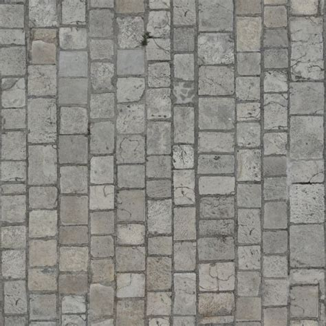 seamless irregular pavement  texturelib