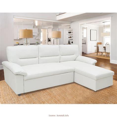 grancasa sarzana mobili eccezionale 6 divani letto grancasa sarzana jake vintage