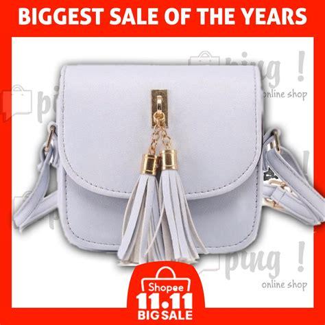 Harga Gucci Sylvie tas selempang gucci sylvie mini snapshot sling bag
