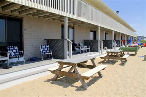 hotel cape cod beachfront top mast resort property map