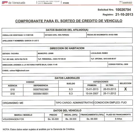 ineval encuesta factores asociados docentes evaluacion 2016 simulador de preguntas ser 2016 docentes