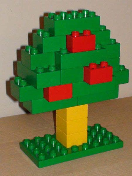lego pattern ideas great lego and duplo exles i am going to use these