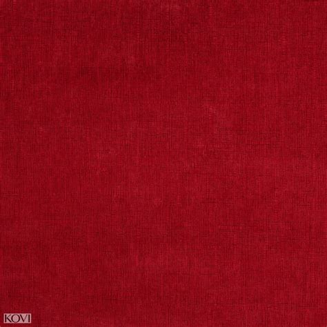 patterned microfiber upholstery fabric garnet burgundy small decorative mosaic pattern microfiber