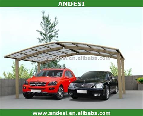Tenda Garasi Mobil desain baru garasi kanopi naungan tempat parkir mobil garasi kanopi carports id produk