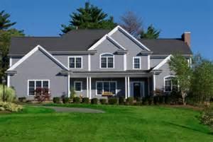 color scheme for exterior house paint joy studio design
