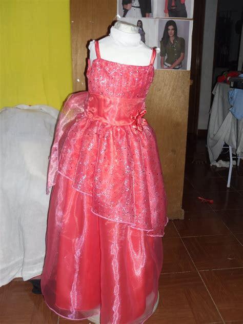 vestidos para nias on pinterest vestidos fiestas and vestidos de fiesta largos para nias car interior design