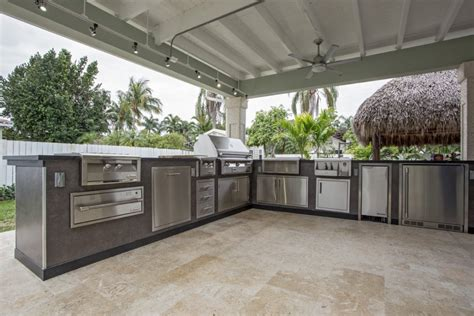 outdoor kitchens appliances outdoor kitchens luxapatio