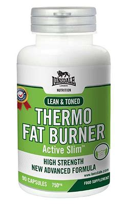 Lipofuze Detox Reviews by Fat2fitmommy A S Weight Loss