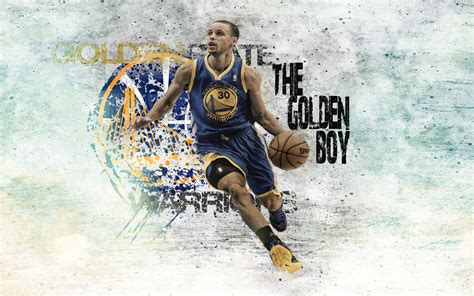 best nba iphone wallpapers collections