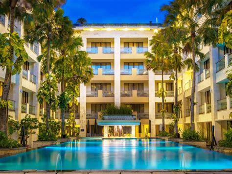 aston kuta hotel  residence  bali room deals