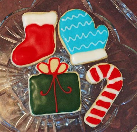 christmas cookies best decoration best cookies decorating ideas and pictures hubpages