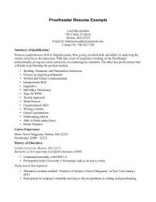 how to write a resume with no experience resume format