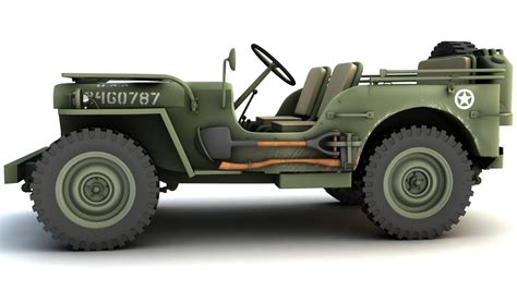 wwii jeep willys military willys mb jeep willy jeep wallpaper johnywheels