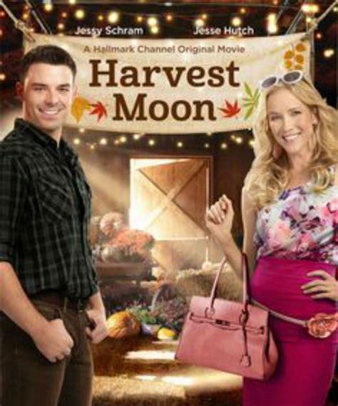 affiche du de foudre 224 harvest moon affiche 1