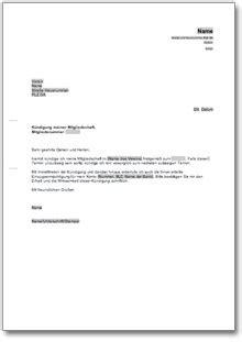Kündigung Eigenbedarf Vorlage Schweiz K 252 Ndigungen Vorlagen 187 Dokumente Vorlagen