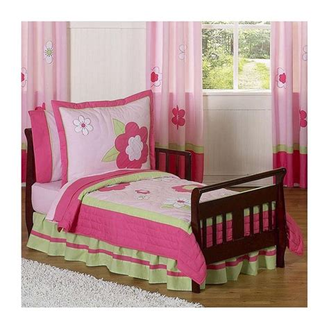 bunk bed coverlets 17 best images about layla and lily on pinterest kid