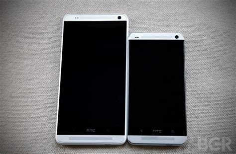htc one max review htc one max review bgr