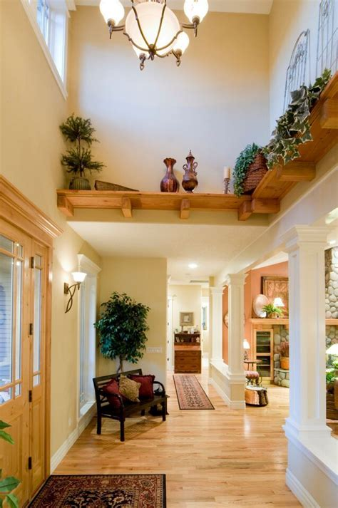 Entryway Ceiling Ideas Best 25 High Ceiling Decorating Ideas On High