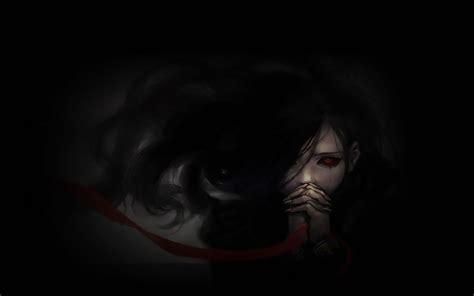 imagenes oscuras dark fondo chica dark im 225 genes de miedo y fotos de terror