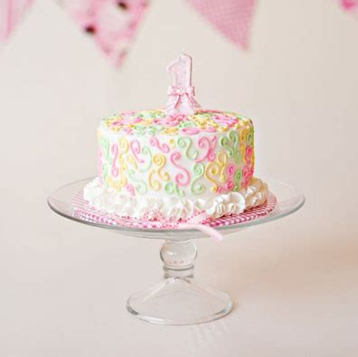 birthday themes with one birthday ideas shutterfly