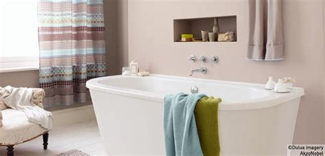 mellow mocha soft truffle colors painting downstairs toilet living rooms