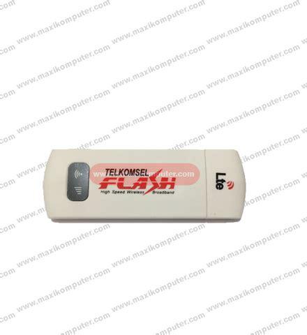 Modem Advance Dt 100 Wifi 4g Lte modem advance dt 100 plus lte