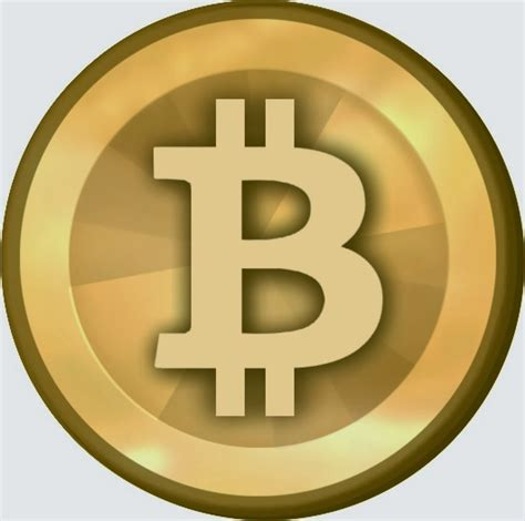 bitcoin is lamborghini newport beach blog we just sold our very