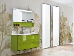 bathroom accessories interior home design fur remarkable mirrored vanity jpeg