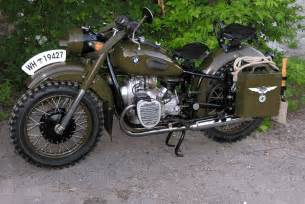 Suzuki Ww2 Dnepr K 750 Best Photos And Information Of Model