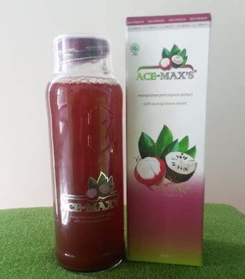 Herbal Untuk Demam Berdarah cara mengobati demam berdarah pengobatan herbal