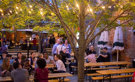 top 10 bars in philly best bars for outdoor drinking in philadelphia drink