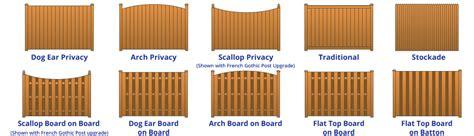 Picket Fences by Commercial Wood Fence Yutka Fence Kenosha Wi