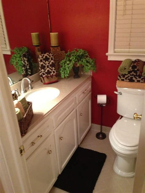 brown bathroom 17 best ideas about brown bathroom decor on pinterest