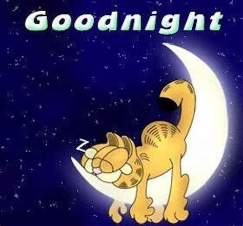 imagenes have good night goodnight pictures photos and images for facebook
