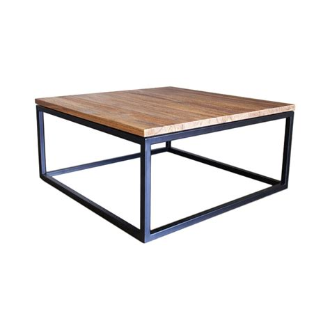 Rental Of Tables And Chairs For Singapore by Mountain 7171 Coffee Table Singapore Furniture Rental